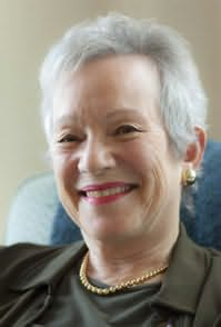 Edith Pearlman's picture