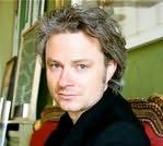 Simon Toyne's picture