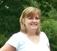 Cheryl Ann Smith's picture