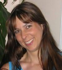 Angela Dorsey's picture