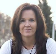 Janet Gurtler's picture