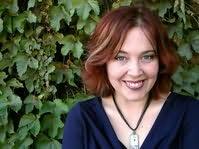 Tessa Gratton's picture