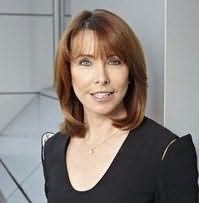 Kay Burley's picture