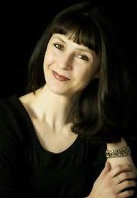 Essie Fox's picture