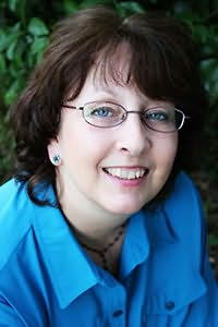 Meg Moseley's picture