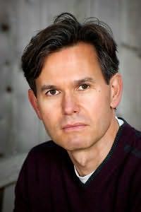 Andrew Krivak's picture
