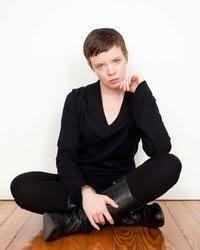 Belinda McKeon's picture