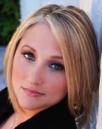 Myra McEntire's picture