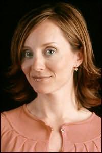 Stefanie Sloane's picture