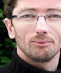 Adrian Dawson's picture