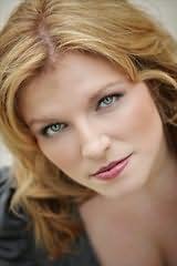 Tara Hudson's picture