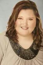 Colleen Houck's picture