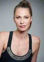 Josephine Angelini's picture