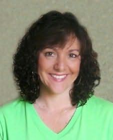 Kari Townsend's picture