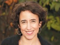 Tamar Cohen's picture
