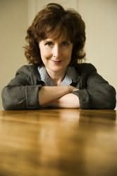 Moira Young's picture