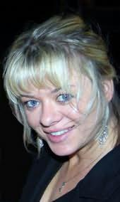 H P Mallory's picture