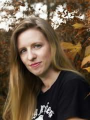 Susan Bischoff's picture