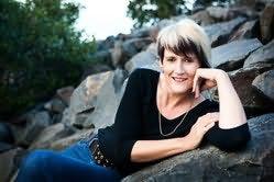 Marianne Delacourt's picture