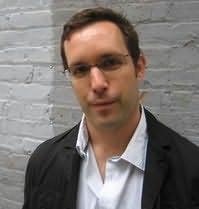 Adam McOmber's picture