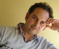 Felix J Palma's picture