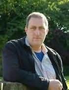 Andrew Lane's picture