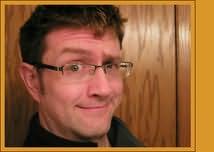 Brian Farrey's picture