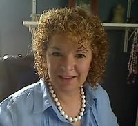 Terri Reid's picture