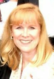 Donna Fasano's picture