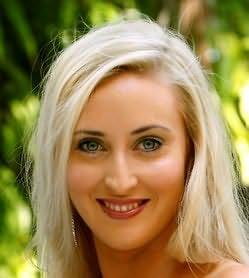 Soraya Lane's picture