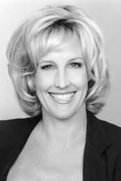 Erin Brockovich's picture