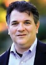 Neil Abramson's picture