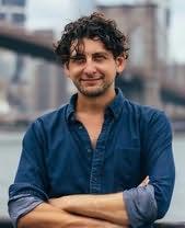 Daniel Polansky's picture