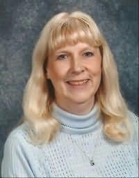 Regina Jeffers's picture