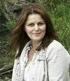 Sara Blaedel's picture