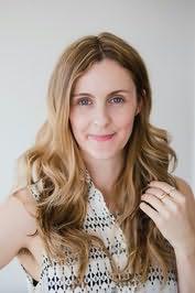 Georgia Clark's picture