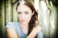 Sarah Alderson's picture