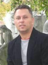 Michael Griffo's picture