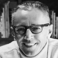 Charles Schulz's picture