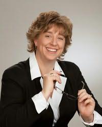 Teresa Frohock's picture