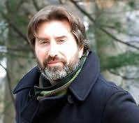 Edward Lazellari's picture
