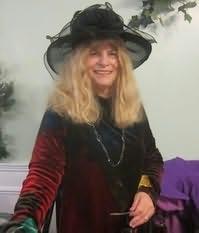 Judi Culbertson's picture