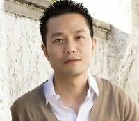 Samuel Park's picture