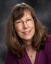 Catherine Richmond's picture