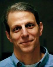 Leonard Rosen's picture