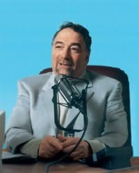 Michael Savage's picture