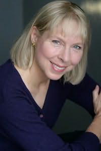 Sarah Kernochan's picture