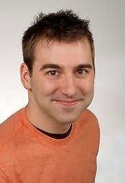 Brock D Eastman's picture