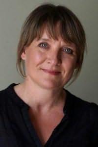 Jane Sanderson's picture