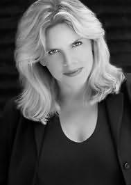 Sara Taney Humphreys's picture